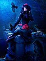 Waiting for Love by tamaraR