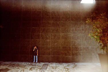 lomo 99 by PaoIsDead