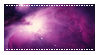 Galaxy Stamp 4 by IreneAmpora