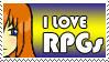 rpg stamp by diesels-luu