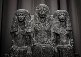The Three Sisters by vishstudio