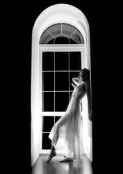 Dance With The Devil by vishstudio