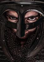 Bloodline Desires by vishstudio