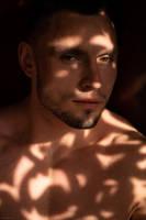 Shadows Of Eden by vishstudio