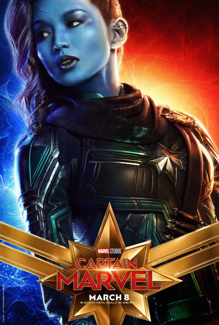 gemma_chan_as_minn_erva_captain_marvel_p
