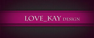Love-Kay's Profile Picture