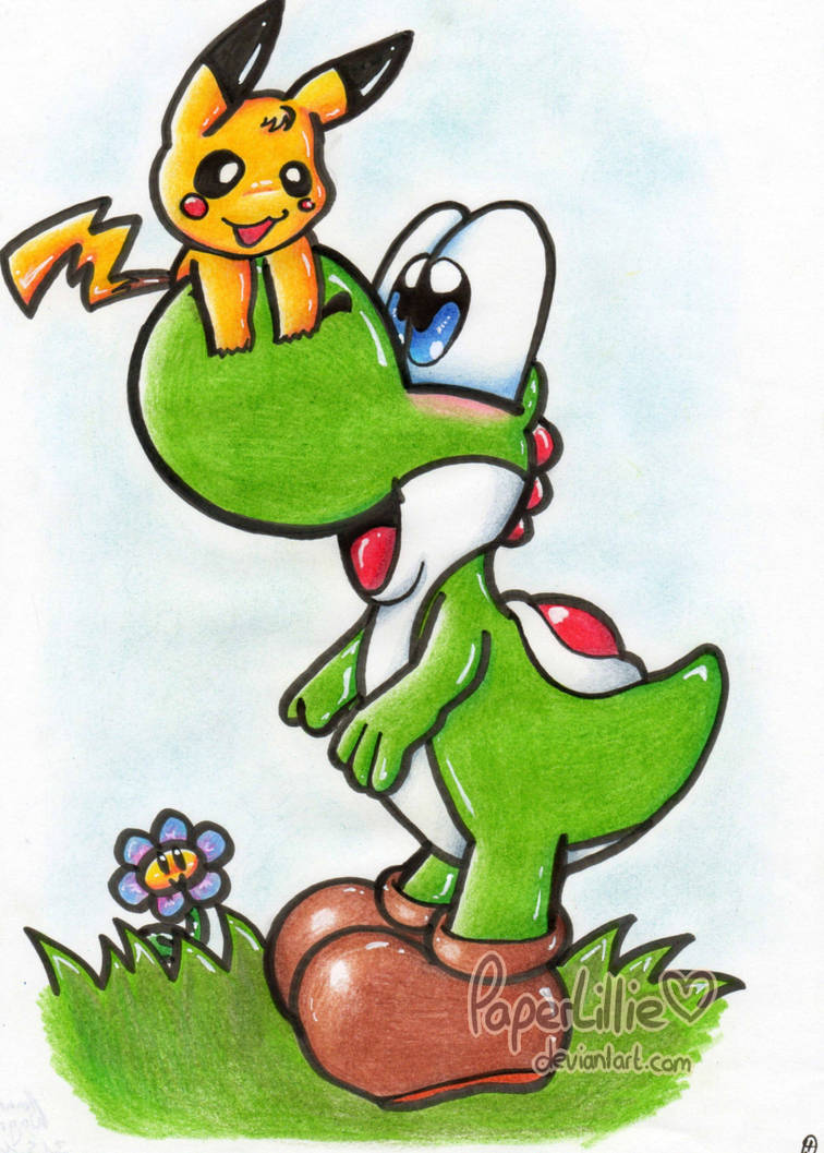 Nintendo Mad Yoshi Thar Wen Wwwtollebildcom