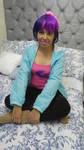 Twilight in pijamas by sabrina200415