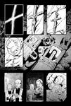 ZELM3, pagina 1 by Huicha