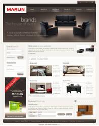 Marlin Furniture Updated by waseemarshad