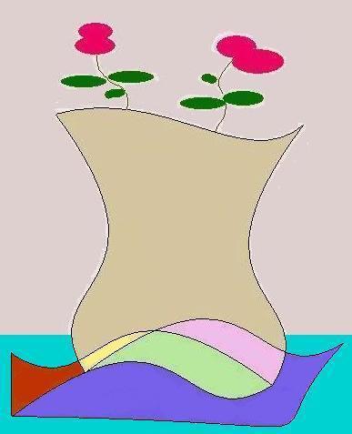Japewrewis's Profile Picture