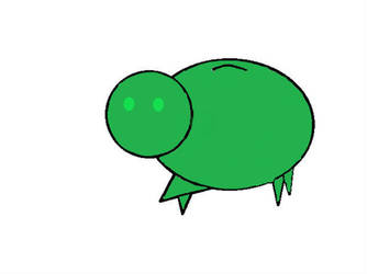 My Pomona Proyect's Emblem by Japewrewis