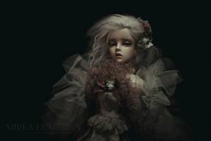 SLEEPLESS NIGHT. by alvis002