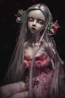 MIRKA. by alvis002
