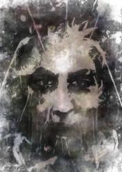 The Mask by Erebus-Inversio