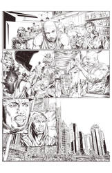 Black-Ghost I-1 pg-5 by Steele67