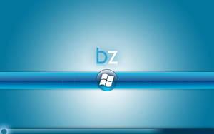 BZgrafx wallpaper by Shittywall