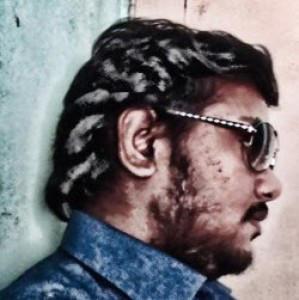 sriganesh-ninja's Profile Picture