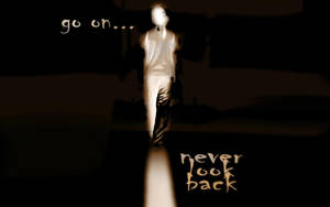 Nv_Look_Back by ikimi