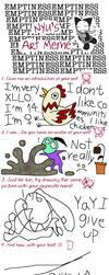 Nyu's Meme LOLS by Efaniel