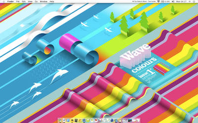 MacBook Pro by GCORE