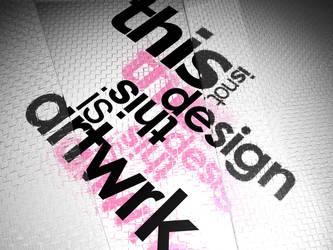 notdesign by GCORE