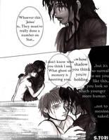 metanoia doujinshi: pg 18 by suzumetori