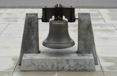Bell by Child-of-God