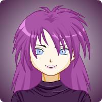 SRMTHFG Anime Avatar by Ellecia