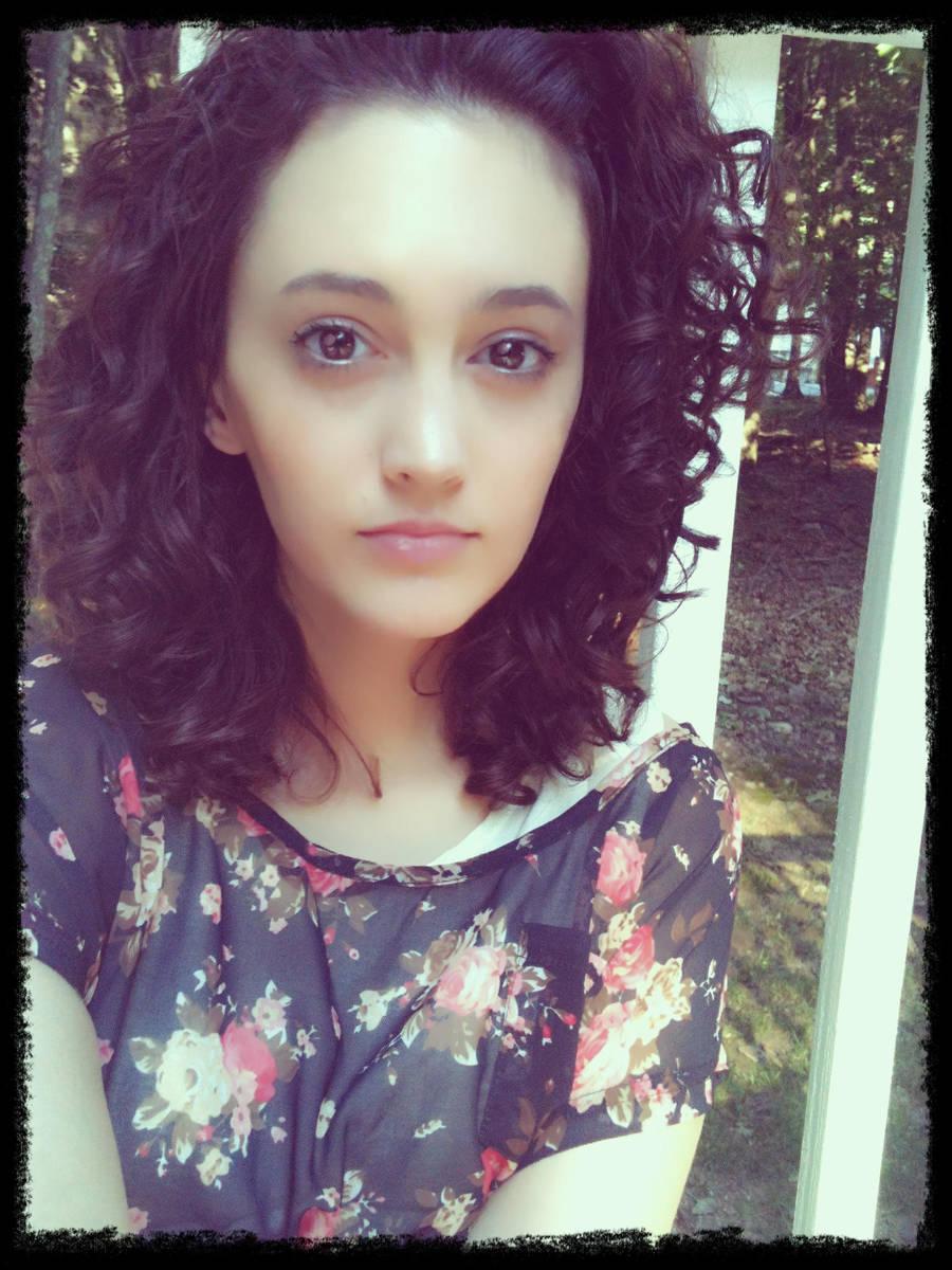 kimberlymeg's Profile Picture