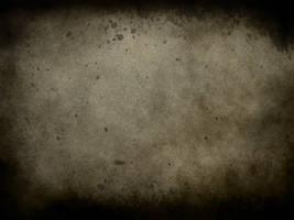 Splat texture by firesign24-7