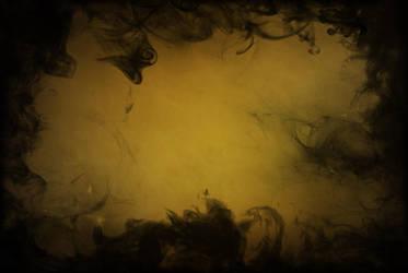 Framed Smoke by firesign24-7