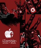 iZombie v7 details by EpoCALYPsE