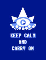 LoadingReadyRun Calm by EpoCALYPsE
