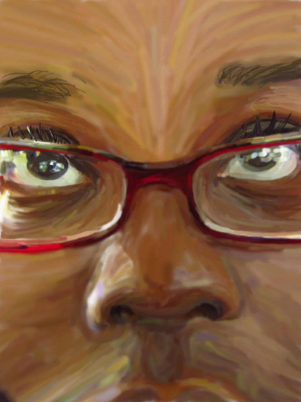 Alphanza1's Profile Picture