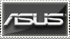Stamp: ASUS by RedAssassin