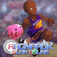RAGNAROK SLAM OFFLINE by kuoke