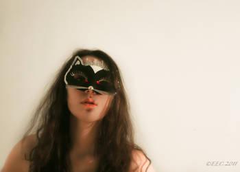 Masquerade by erinyx