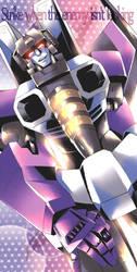 Transformers _57_b by yfm