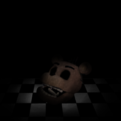 Fazbear.png by Purpleman88