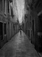 Via di casa by sivel12001