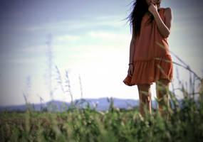 storie di sole e di vento by sivel12001