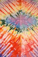 Modern Visual Culture- Tye Dye by gatta-demonia