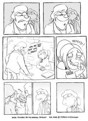 NW pg 2 by SweetLeggy