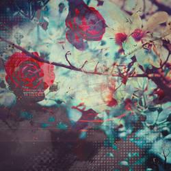 Textura 13 by kagomechan20
