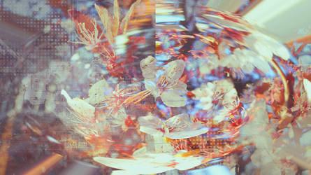 Textura 14 by kagomechan20
