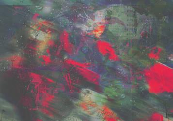 Textura 17 by kagomechan20