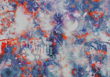 Textura 18 by kagomechan20