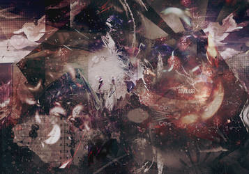 Textura 20 by kagomechan20