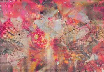 Textura 22 by kagomechan20
